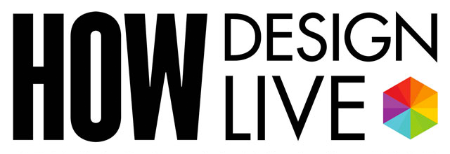how design live logo