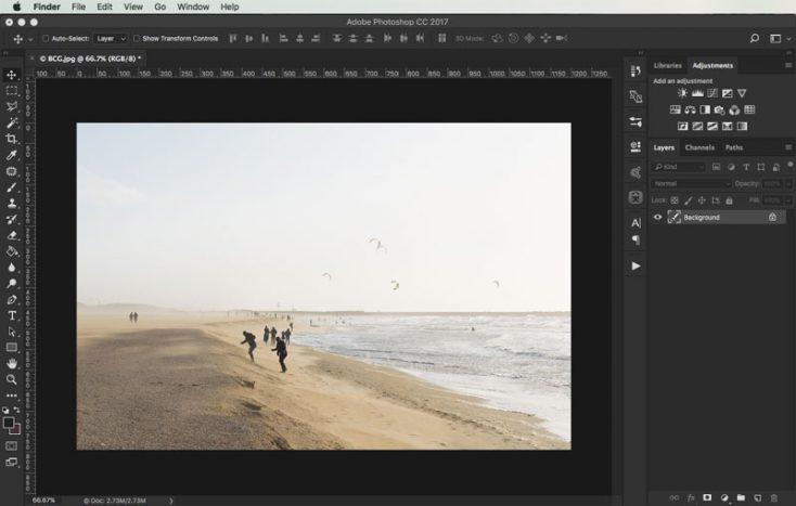 removing-objects-from-images-1