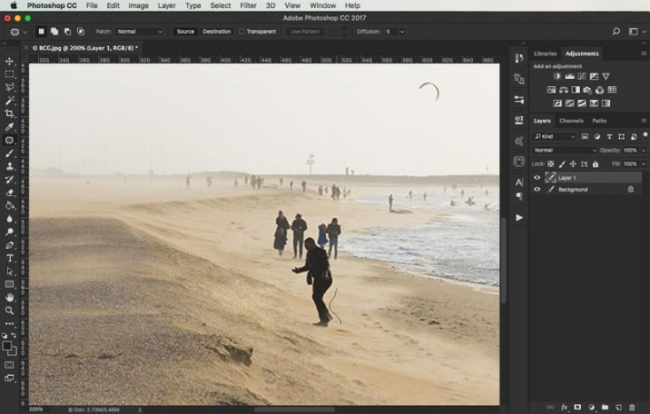 removing-objects-from-images-in-photoshop-3