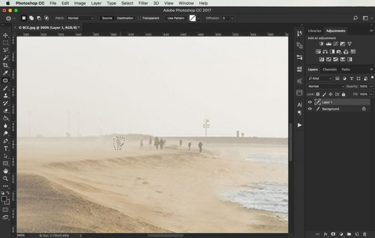removing-objects-from-images-in-photoshop-8