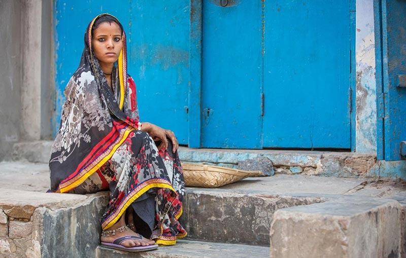 interview with stock photographer kairi aun