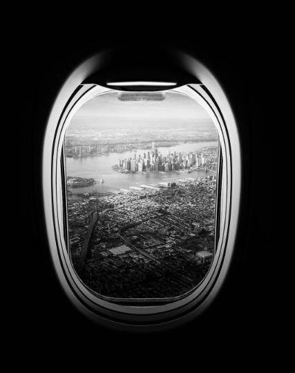 upcoming photographers Jason Peterson