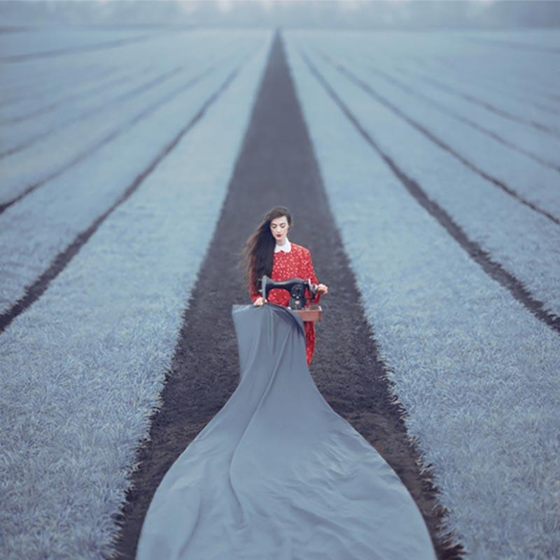 upcoming photographers Oleg Oprisco