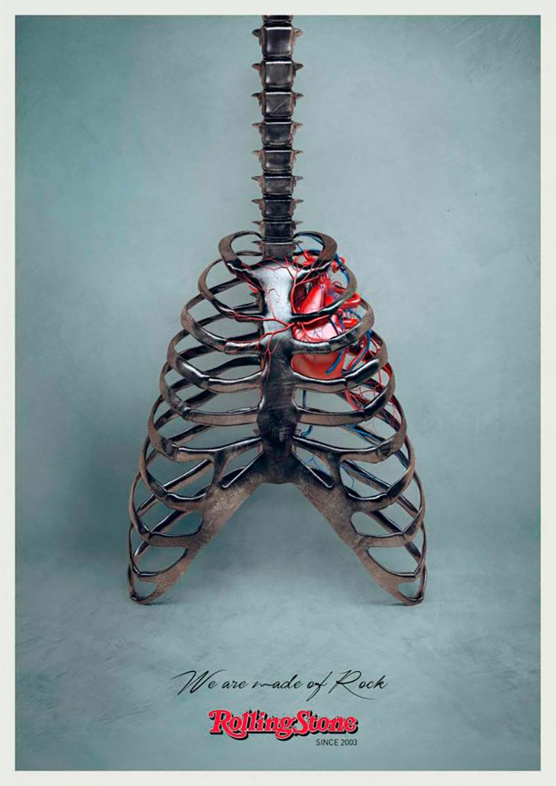 creative-advertisement-rolling-stone
