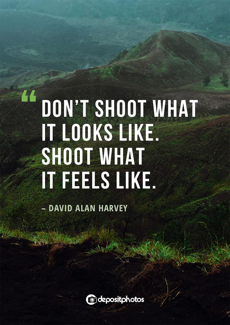 Uplifting Quotes 35 Inspirational And Uplifting Quotes About Photography