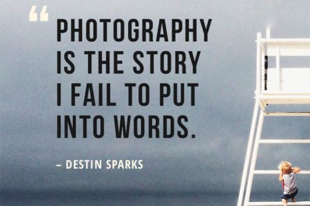 quotes-on-photography-depositphotos-10