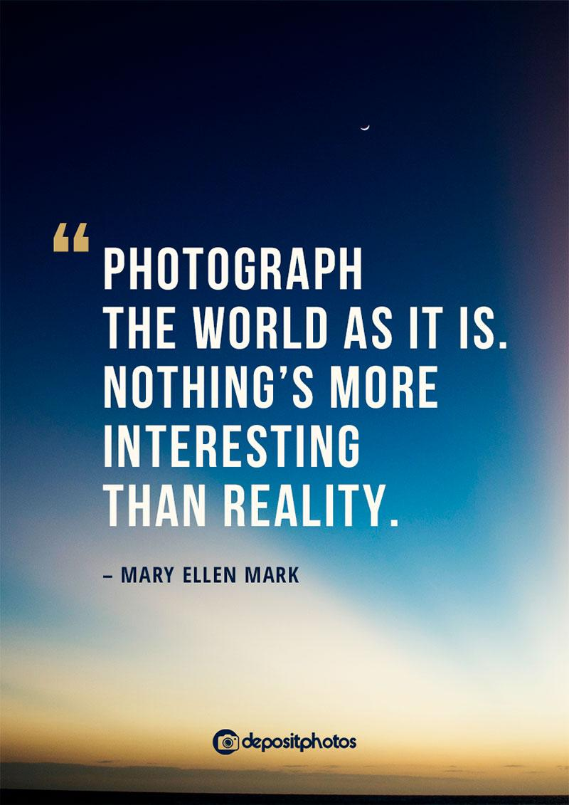 quotes on photography depositphotos 4