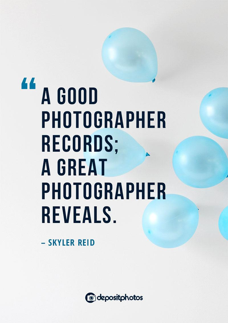 quotes on photography depositphotos 6