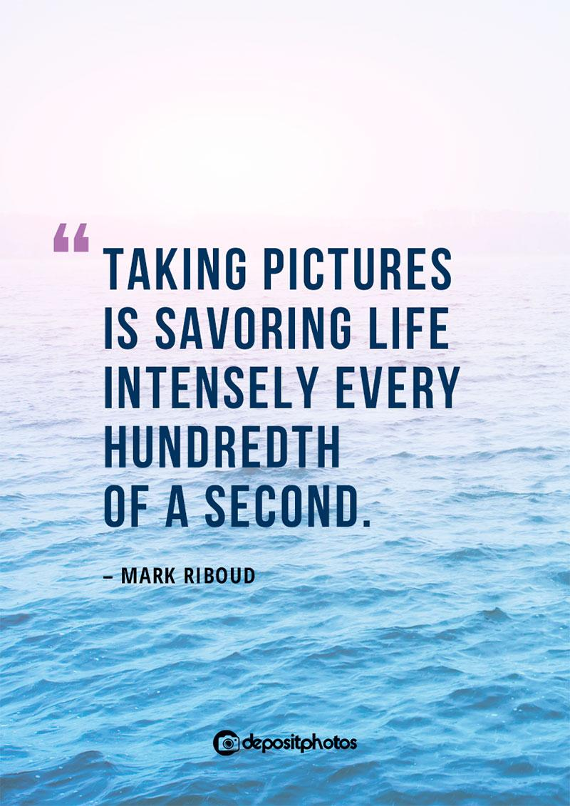 quotes on photography depositphotos 7.1