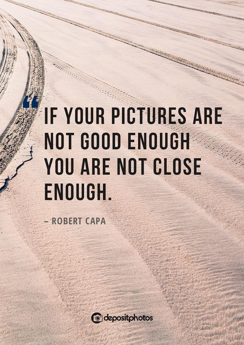 quotes on photography depositphotos 8
