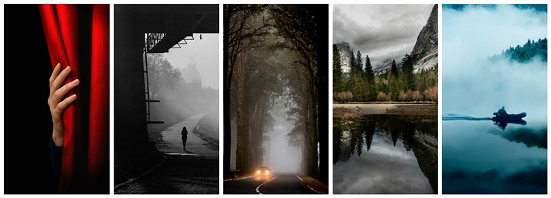 twin-peaks-featured-collection-depositphotos