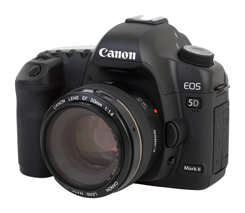 Canon_EOS_5D_Mark_II_review