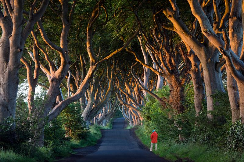 tv show filming locations game of thrones