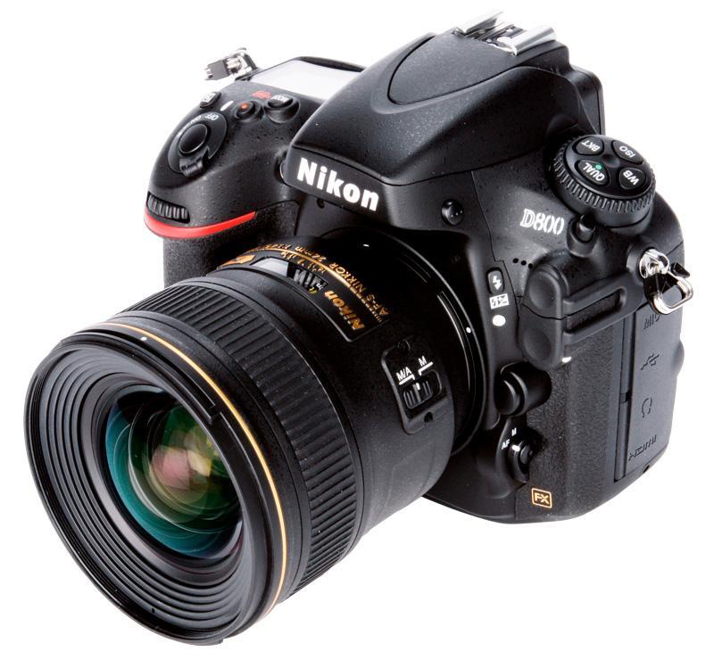 Nikon_D800_review