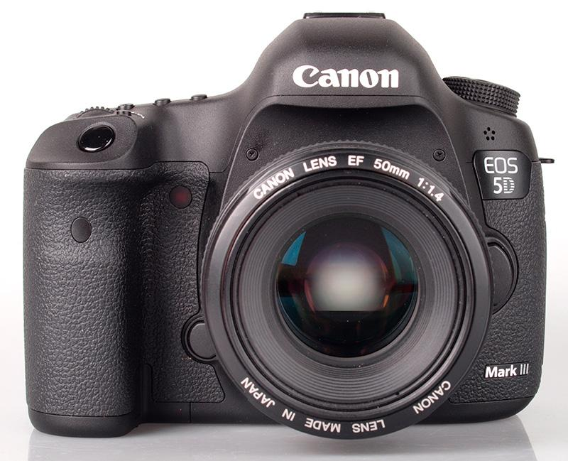 highres-canoneos5dmarkIII-review