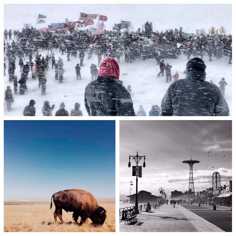 iphone photography awards winners the america i know