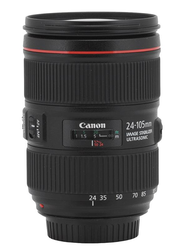 Canon 24 105mm wildlife photography gear essentials