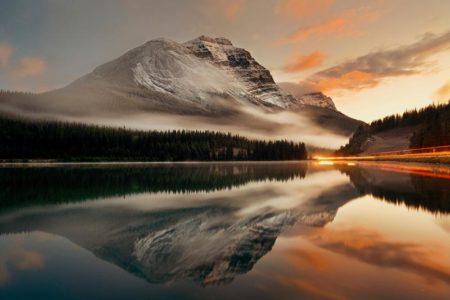 nature backgrounds depositphotos stock photography