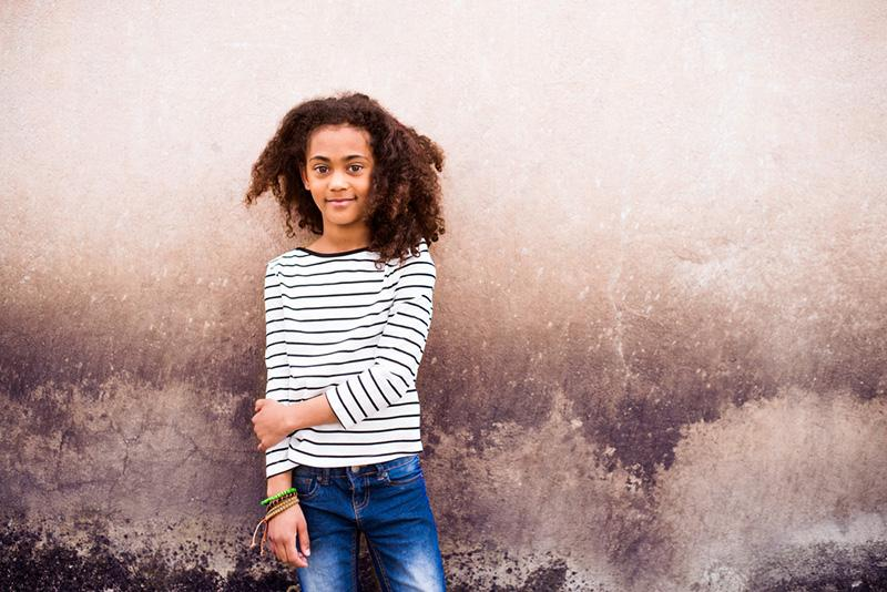 A Special Approach to Portrait Photography: Tips from Top Contributors