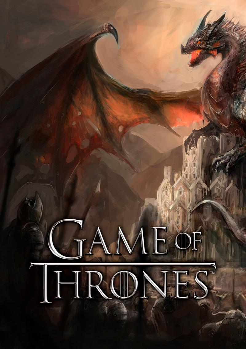 digital art stock photography game of thrones