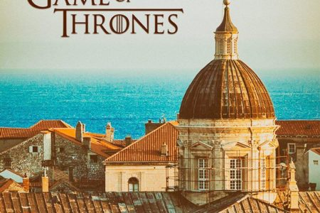 game-of-thrones-posters-fan-art-stock-photography