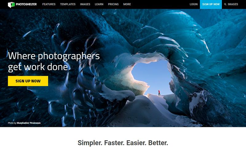 photoshelter-promote-photography-portfolio