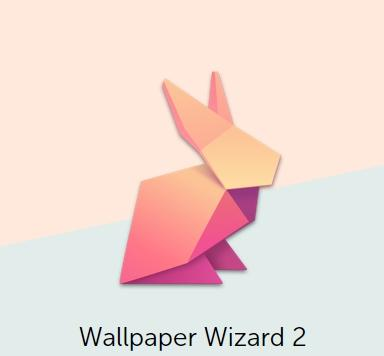 Depositphotos and MacPaw Collaborate to Bring You High Quality Wallpapers