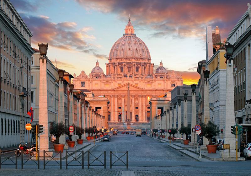 https://depositphotos.com/51839399/stock-photo-rome-vatican-city.html