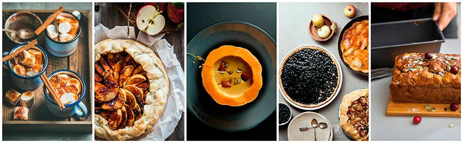 autumn-food-cuisine-photography-collection