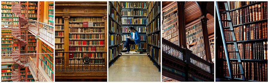 libraries-around-the-world-books-images-