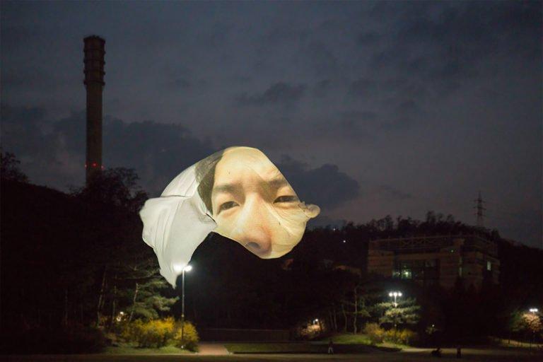 art wonjun jeong 03 768x512