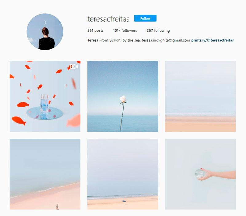 thematic-instagram-accounts-2017