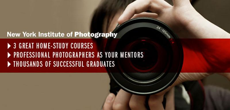 online photography classes 10