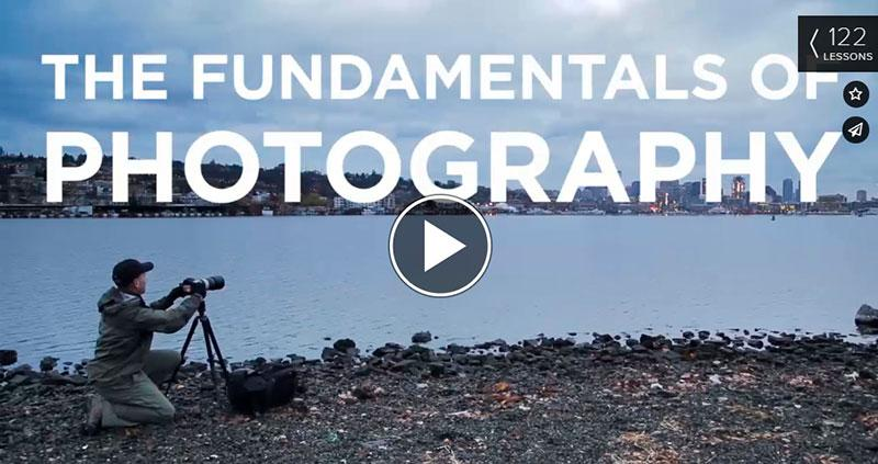 online-photography-classes-6