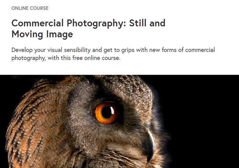 online photography classes 7
