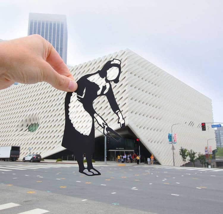 paper-cut-outs-rich-mccor-10