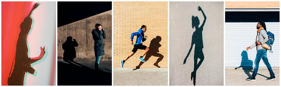 pictures-of-interesting-shadows-stock-photography