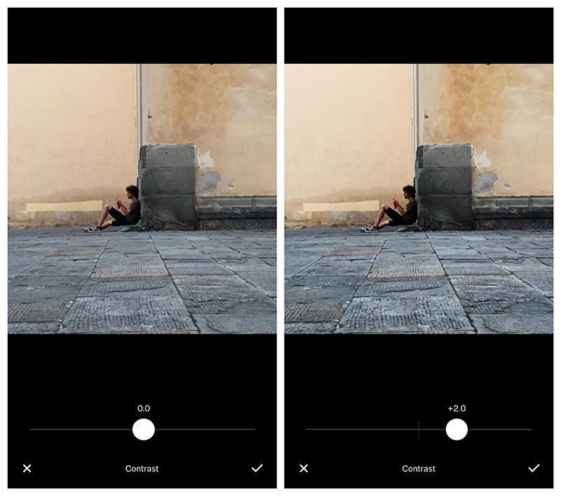 vsco-tutorial-2 contrast