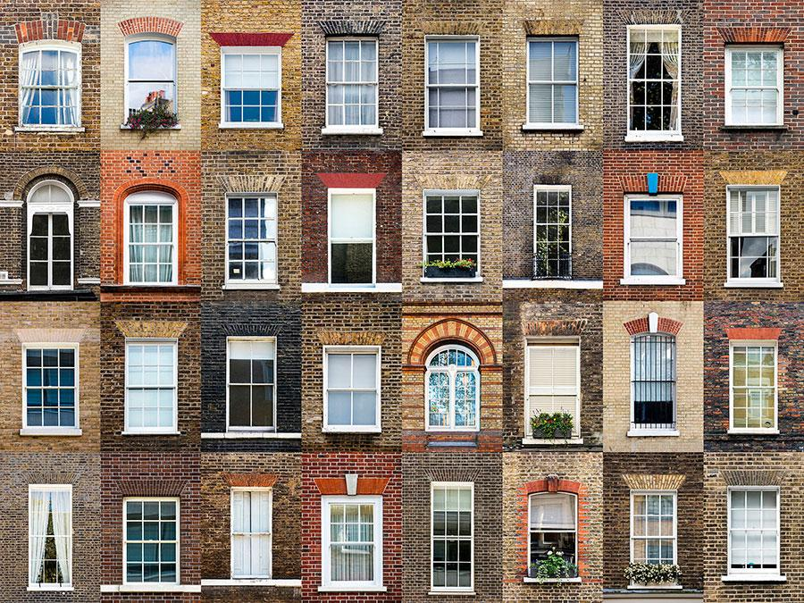 AndreVicenteGoncalves---Windows-of-the-World---Europe---England---London