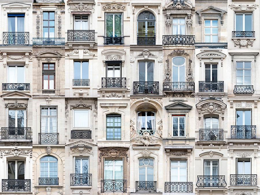 AndreVicenteGoncalves   Windows of the World   Europe   France   Paris