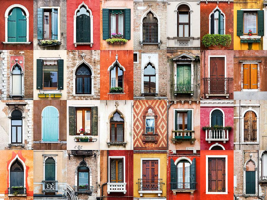 AndreVicenteGoncalves   Windows of the World   Europe   Italy   Venice