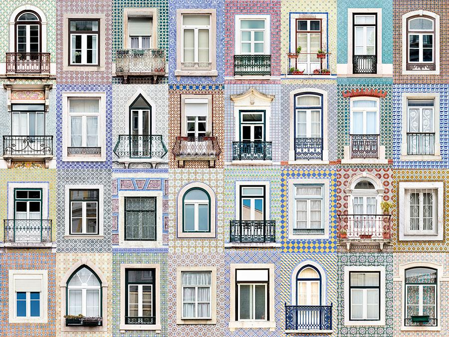 AndreVicenteGoncalves   Windows of the World   Europe   Portugal   Lisbon