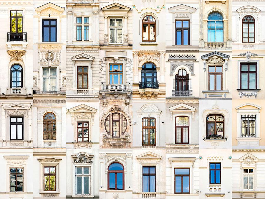 AndreVicenteGoncalves   Windows of the World   Europe   Romania   Bucharest