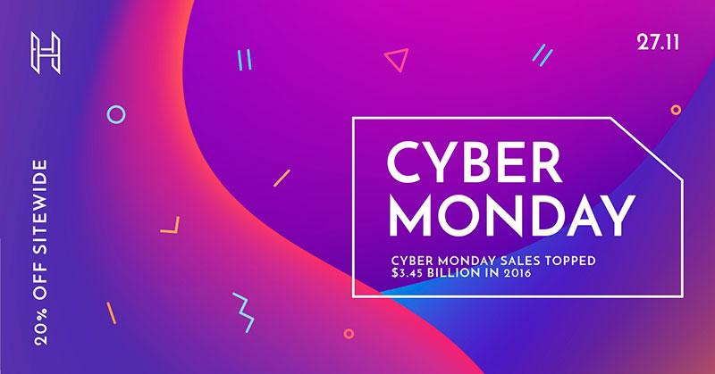 Cyber-Monday-how-to-prepare