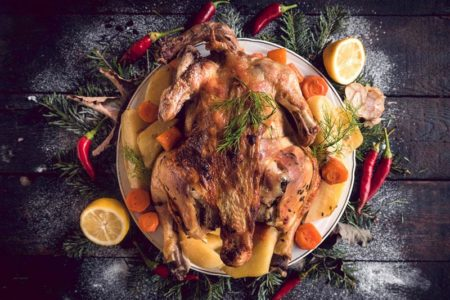 stock images for thanksgiving