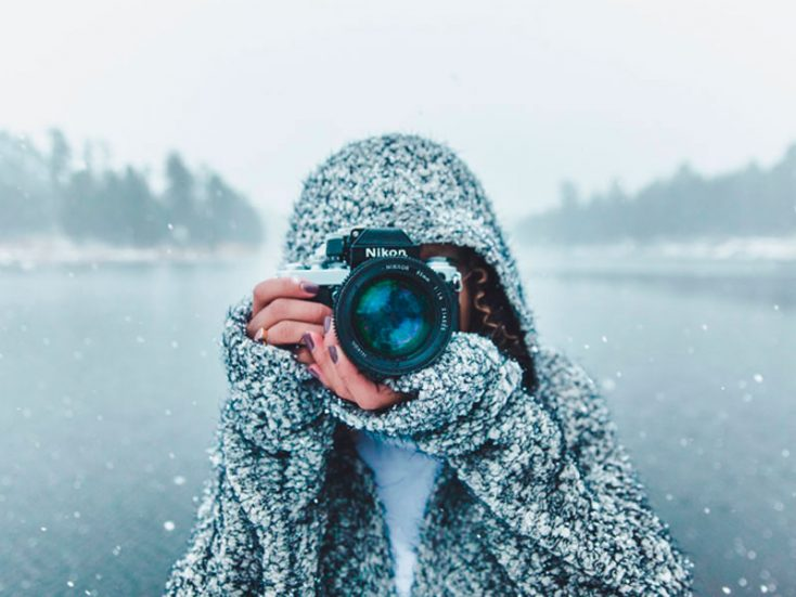 How to Create Stock-Worthy Images That Brands Will Love