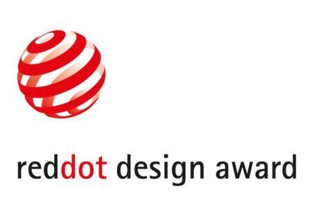 red dot design award 2017 best entries
