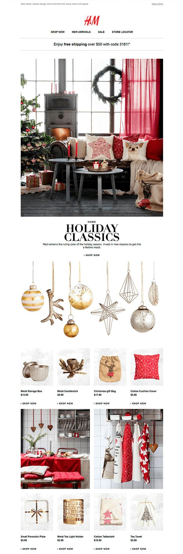 h-m-home-a-stylish-holiday-at-home