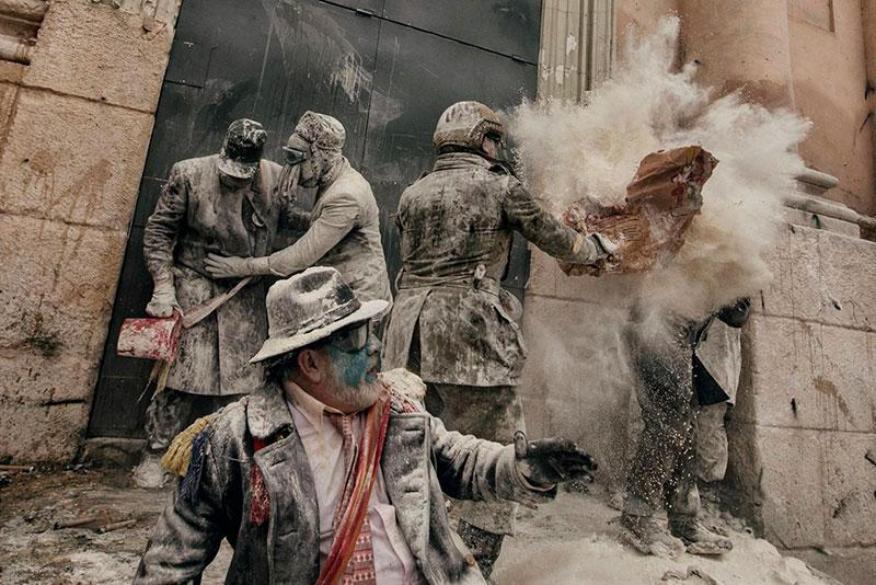 Siena International Photo Award winners 1.1