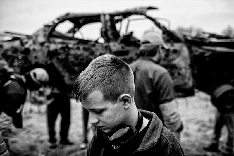 Siena International Photo Award winners 1.2